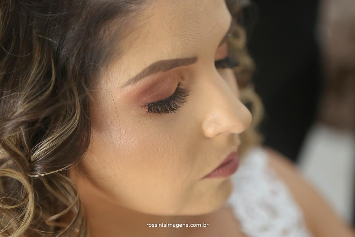 noiva relaxando no making of dia da noiva mansão das noivas e rossinis imagens fotografia e video
