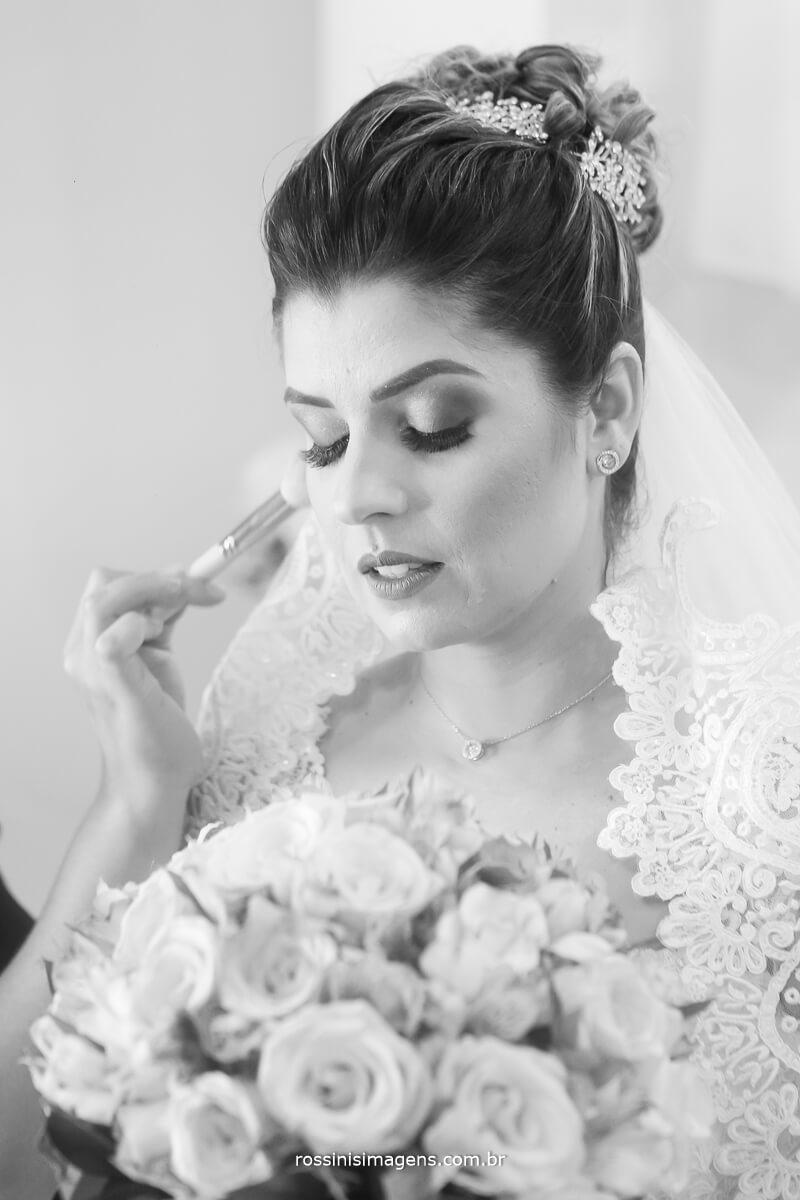 make up para o dia do casamento mansão das noiva em suzano lugar perfeito para o dia da noiva