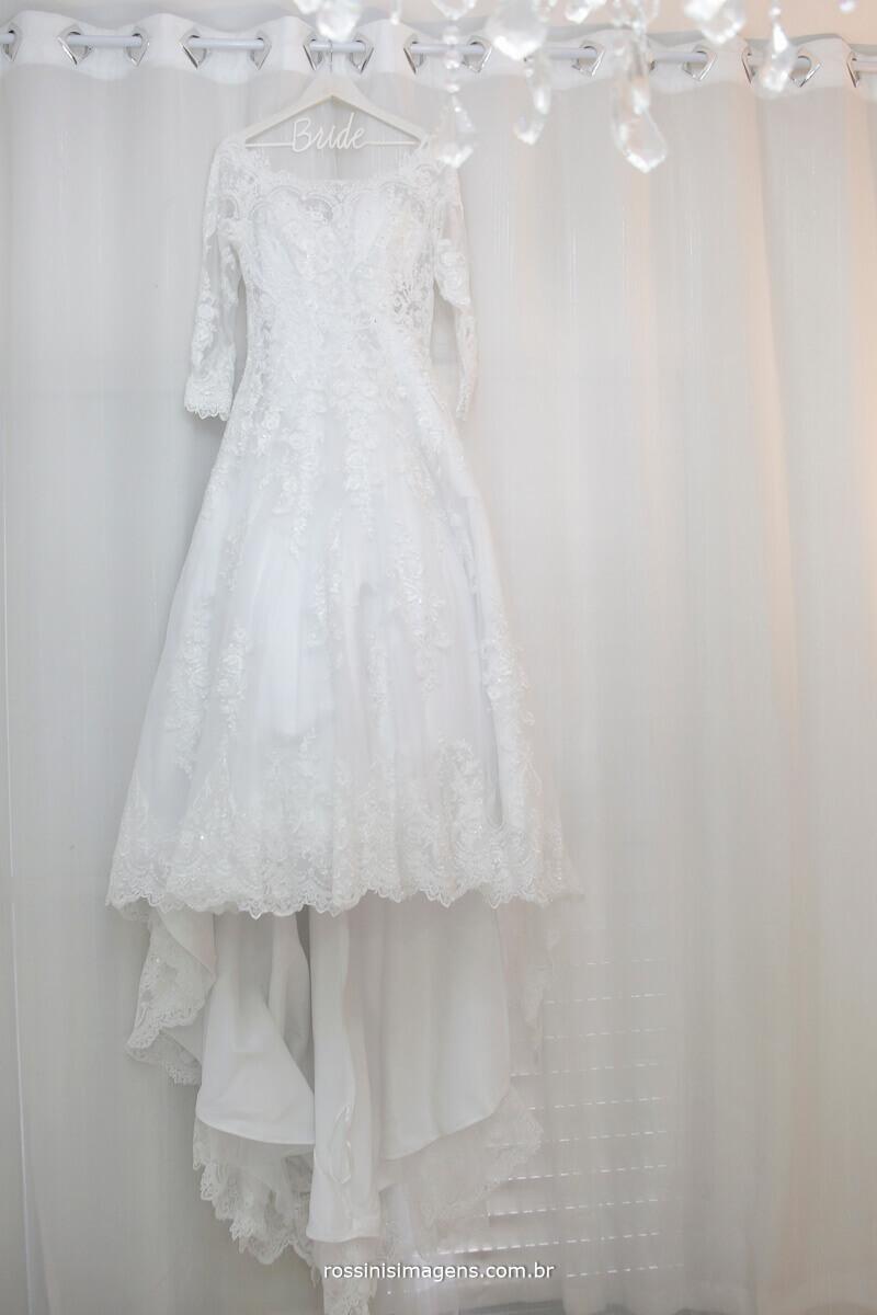 vestido da noiva, vestido de noiva nova noiva exemplos e dicas de casamento rossinis imagens, inspirações