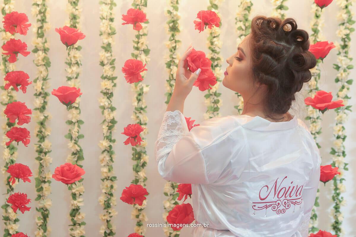 mansão das noivas gisele grenza salão de beleza em suzano especializado em noivas