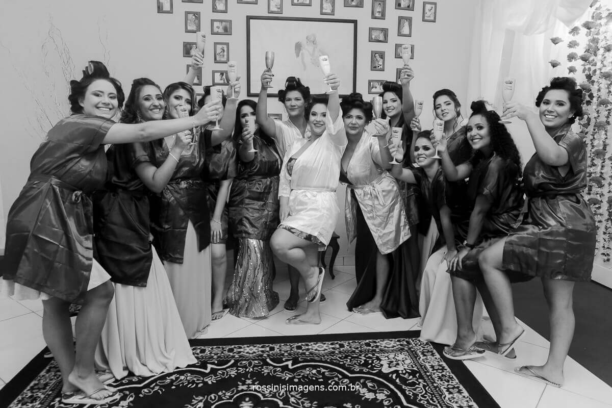 dia da noiva, fotografo de casamento making of cerimonia e festa rossinis imagens mansão das noivas