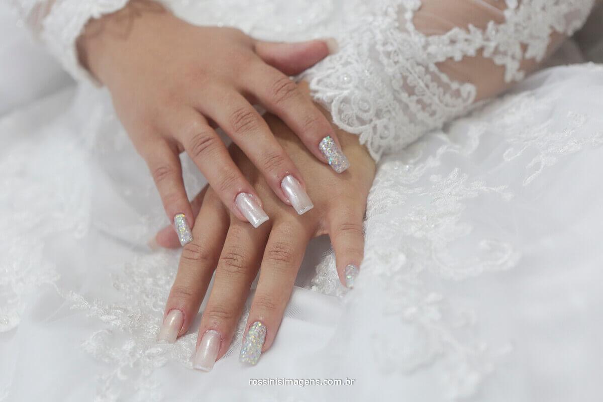 ansiedade de noiva, making of, dia da noiva em suzano mansão das noivas