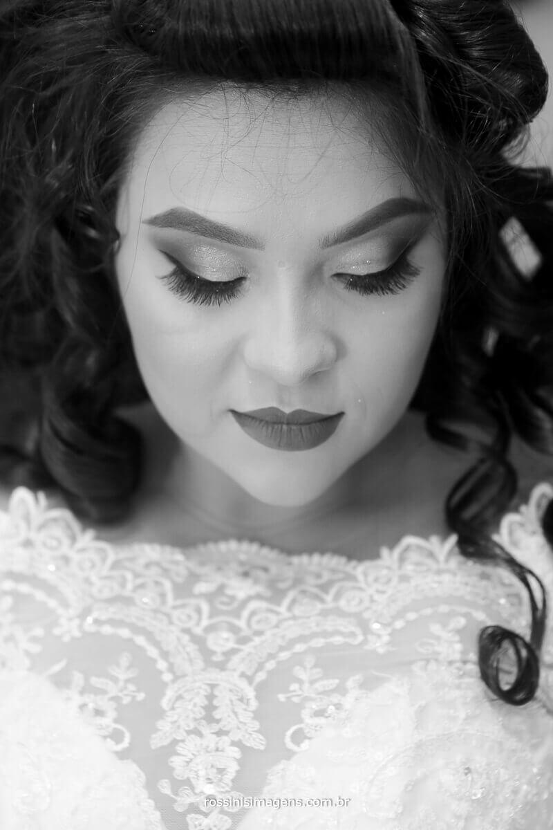 fotografia de casamento rossinis imagens making of da noiva em suzano