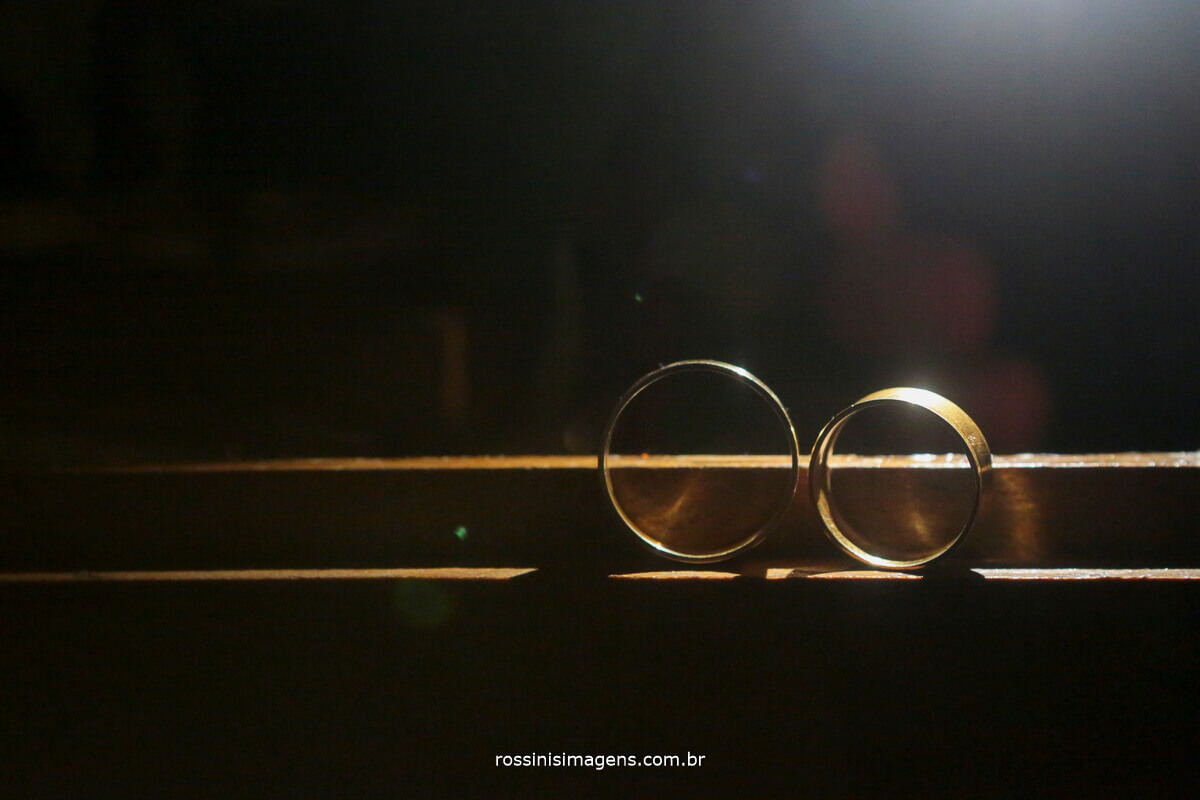 fotografia de casamento em suzano alto tietê e região de são paulo e grande são paulo, brasil rossinis imagens aliança de casamento