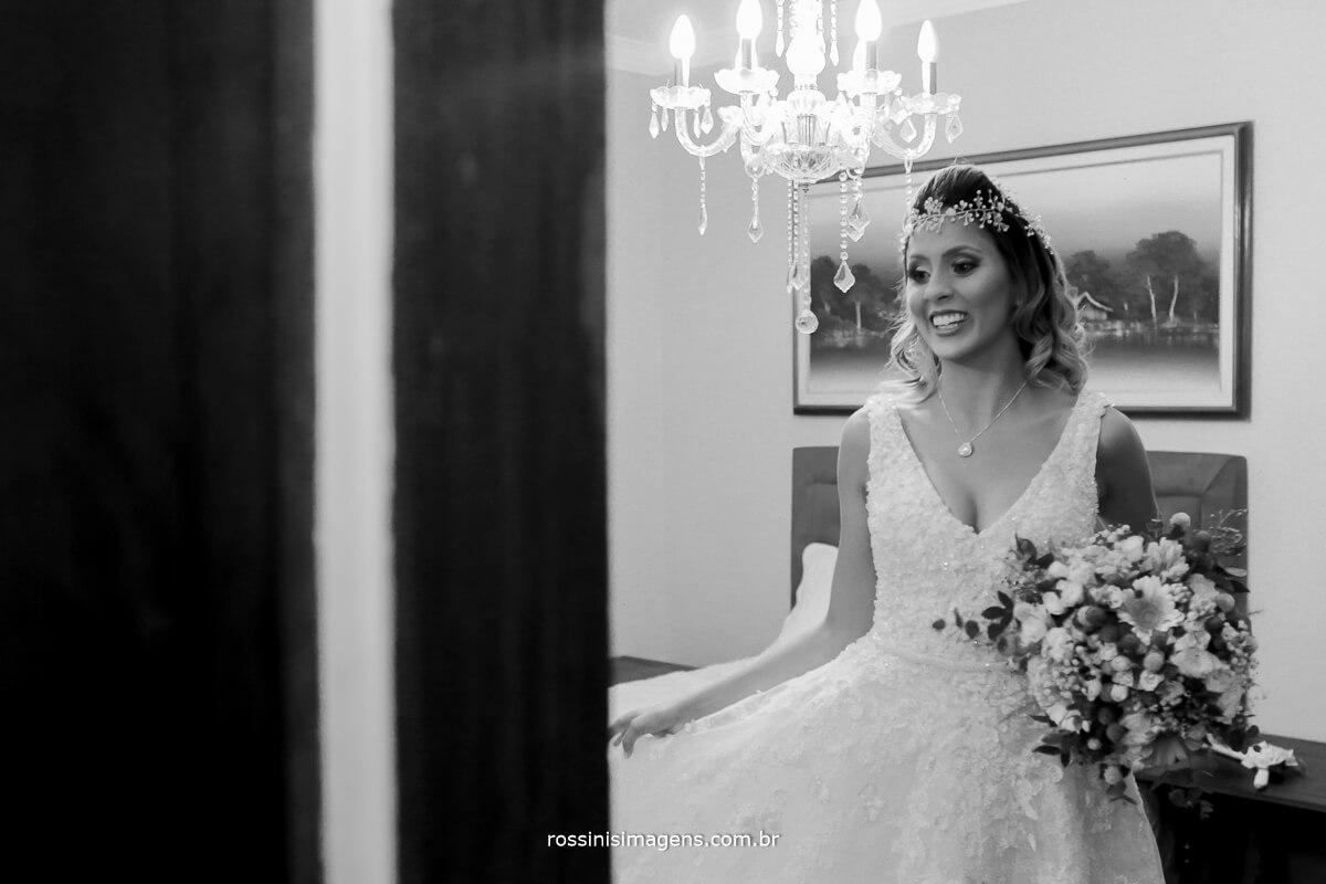 making of da noiva, noiva pronta, noiva linda fotografia de casamento com responsabilidade, ética e qualidade, rossinis imagens