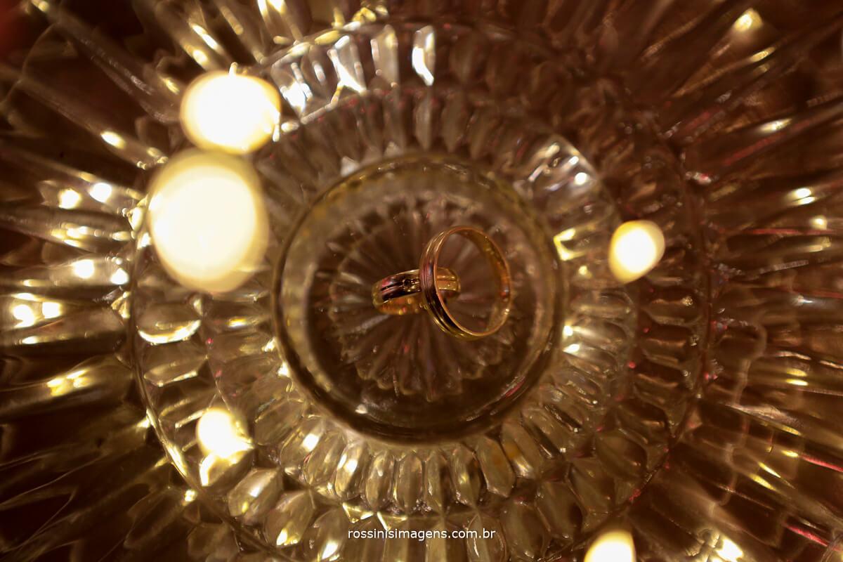 alianças do casamento de Claudia e Caio, por rossinis imagens fotografia de casamento criativa,