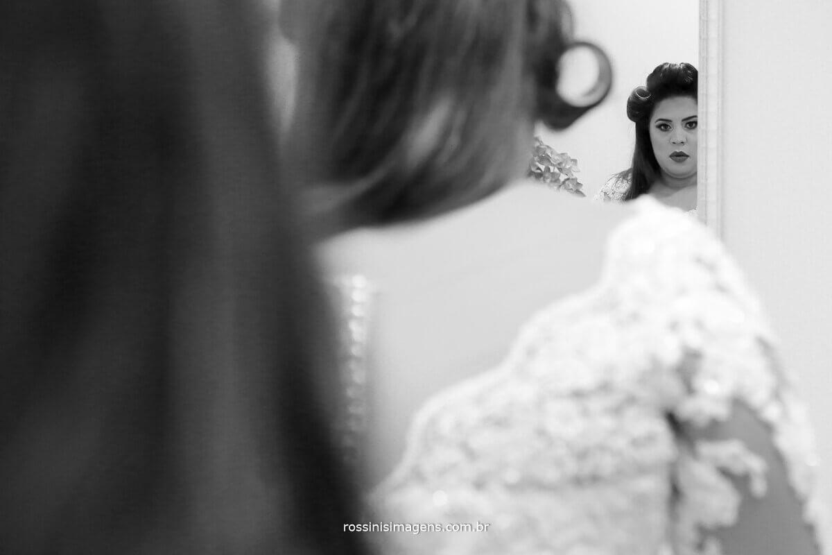 dia da noiva preparação para o casamento