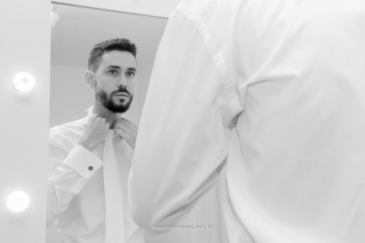 dia do noivo afinal merecemos um dia especial como o casamento, fotografia de casamento rossins imagens