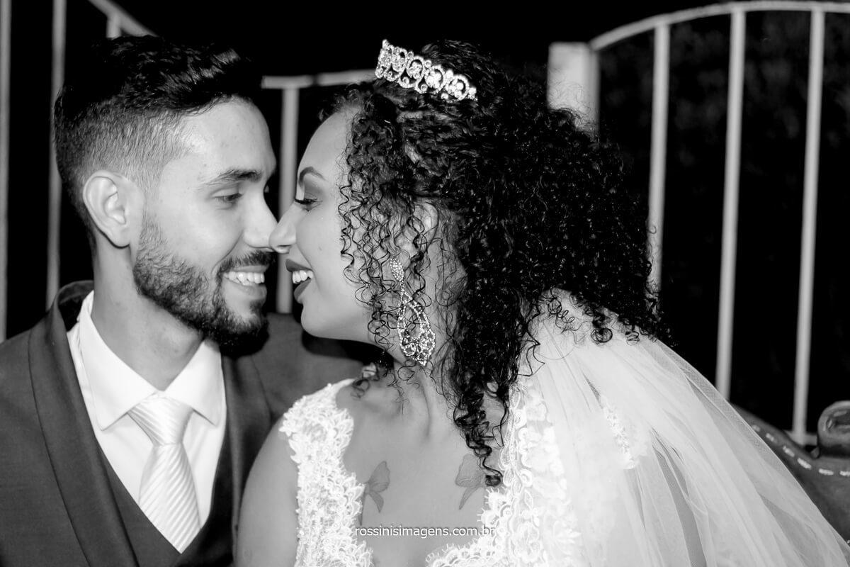 ensaio de noivos rossinis imagens fotografia de casamento