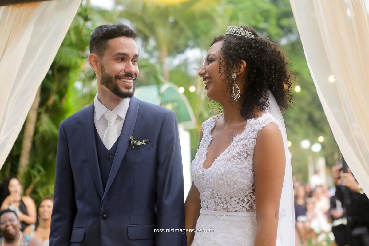 wedding day patricia e danilo photo rossinis imagens