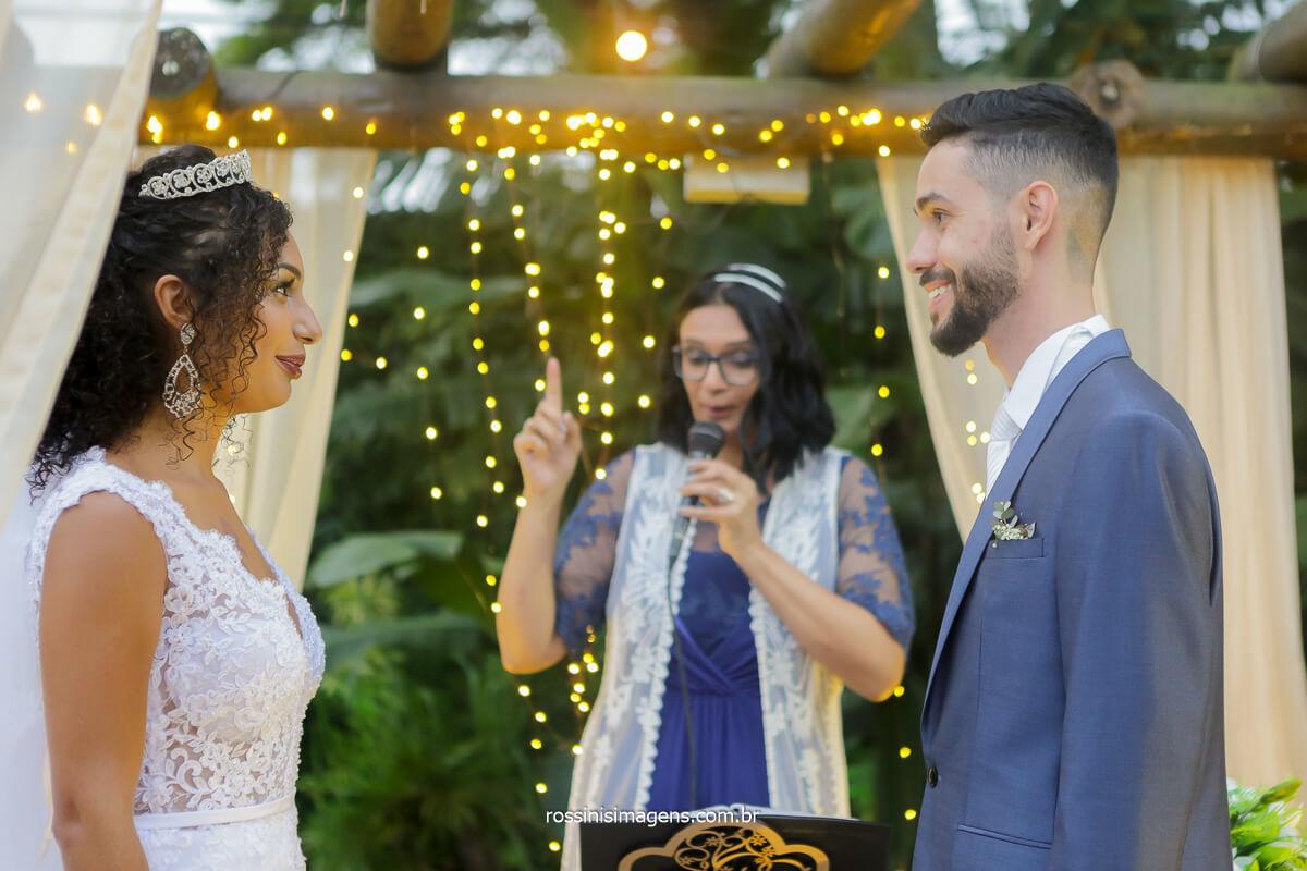 rossinis imagens fotografia de casamento