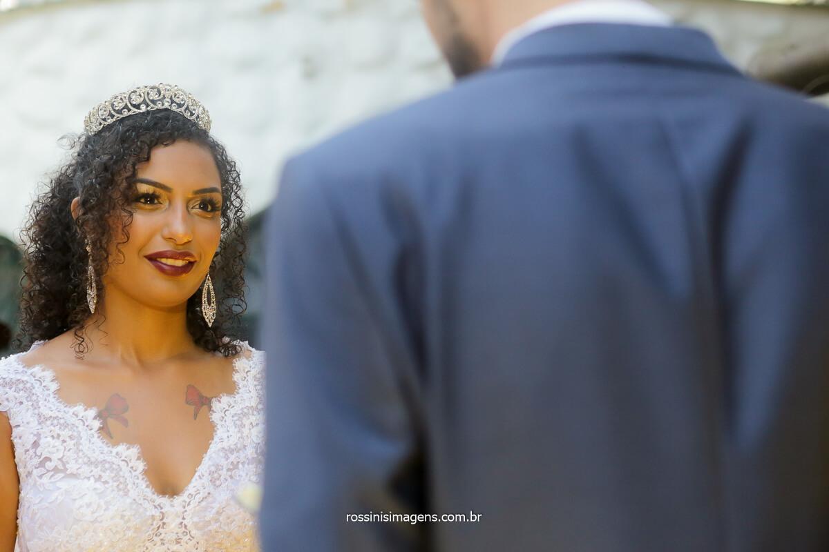 fotografia de casamento para sempre uma recordação muito valiosa, rossinis imagens