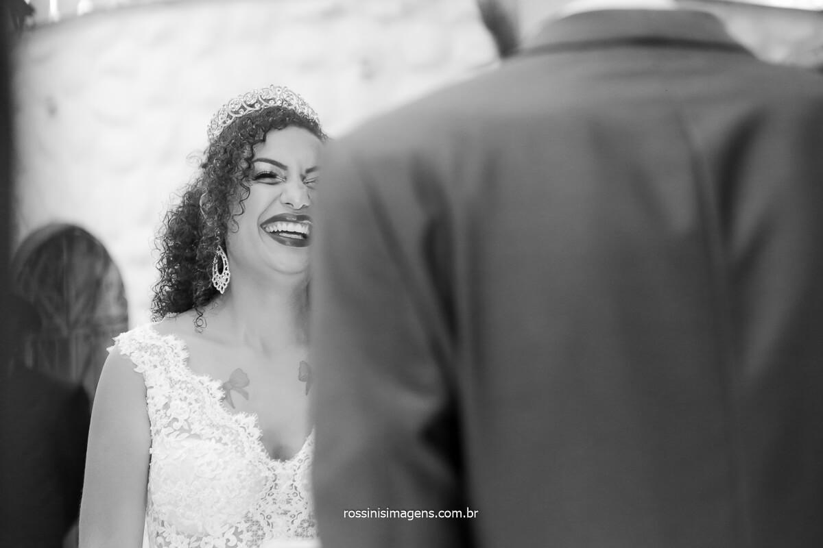 expressões da noiva, noivo no altar, rossinis imagens