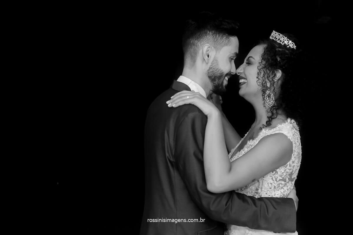 sessão de fotos mini ensaio durante o casamento fotos de momentos que não voltam mais wedding patricia e danilo por rossinis imagens