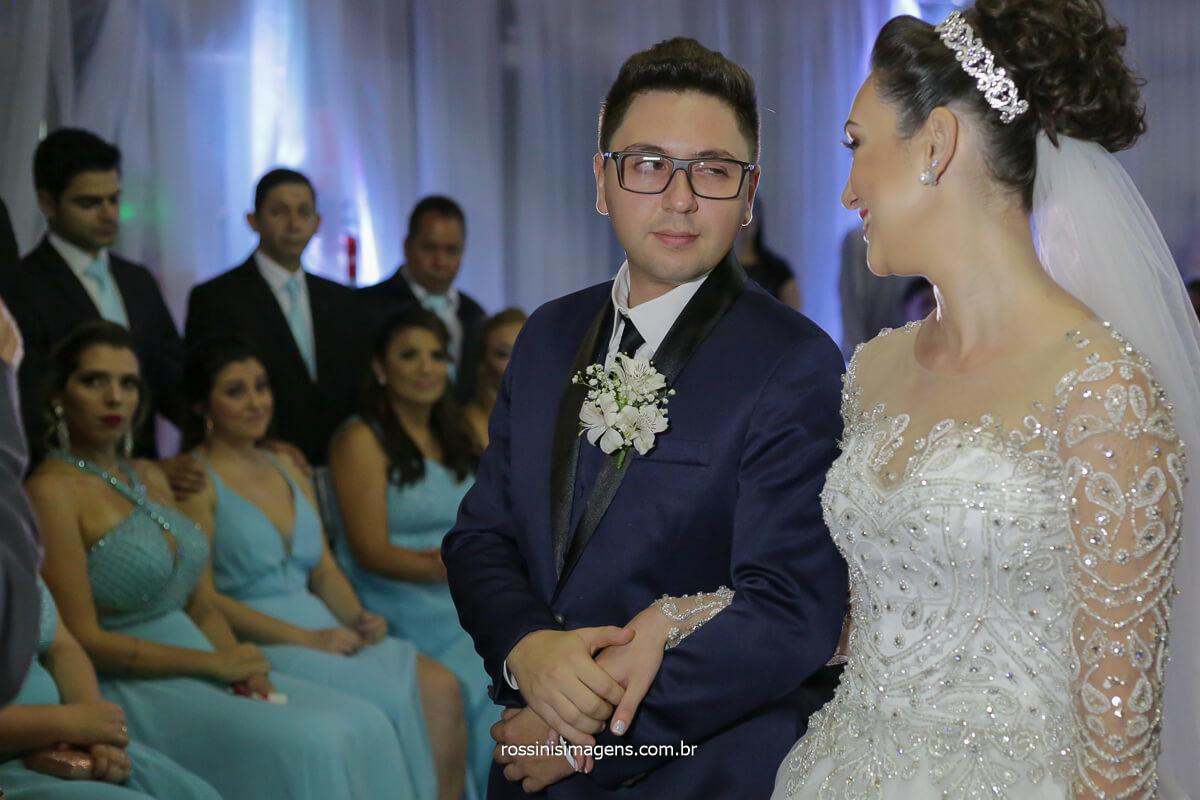 rossinis imagens fotografia em mogi Casa da Arvore, noivos Josy e Daniel