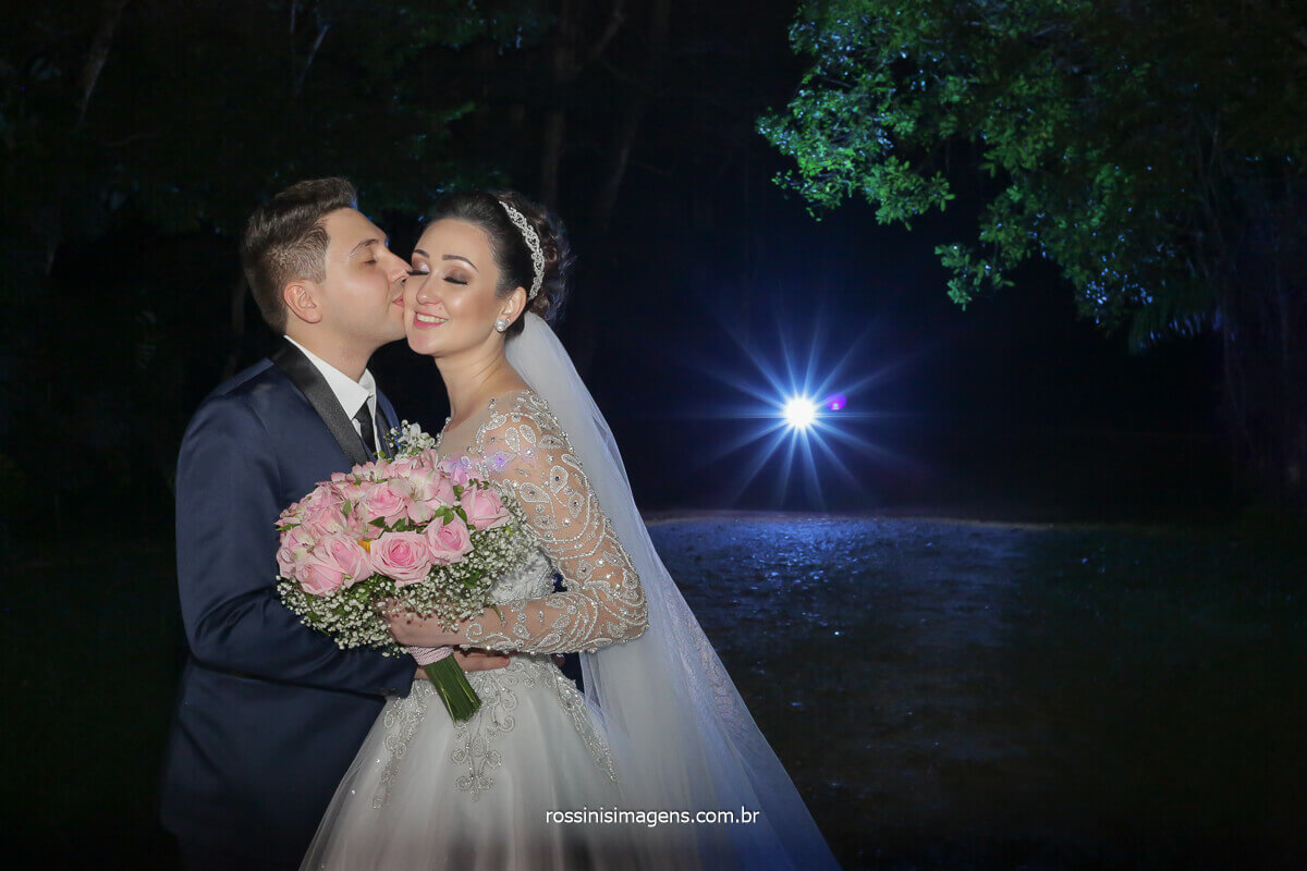 rossinis imagens fotografia de casamento em mogi, casa da arvore