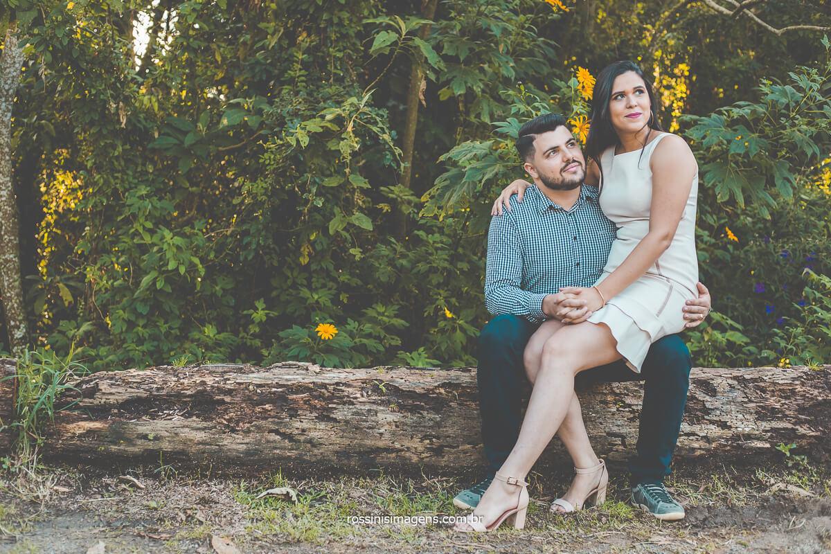fotografo de casal em viagens, fotografo de casal em ensaios, @RossinisImagens