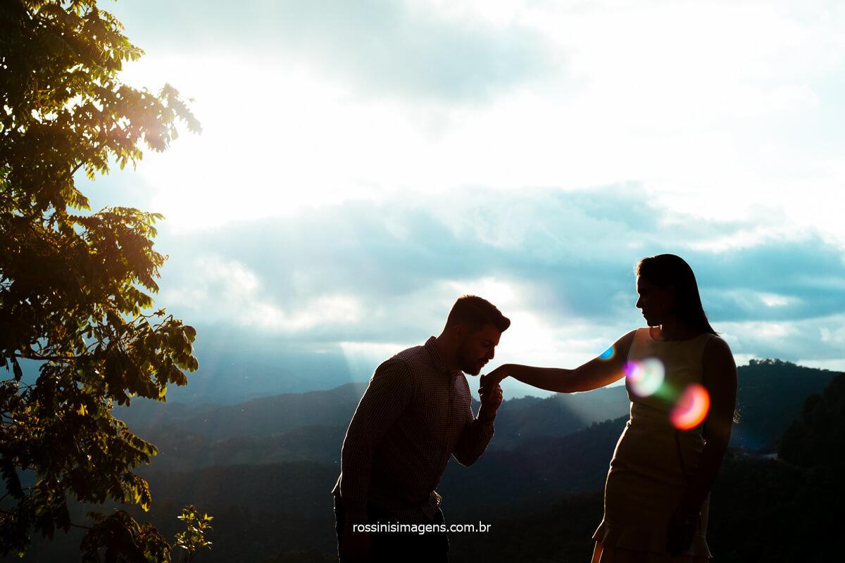 portifolio fotografico de rossinis imagens em 2019 casal no alto da serra no mirante em campos do jordão, @RossinisImagens