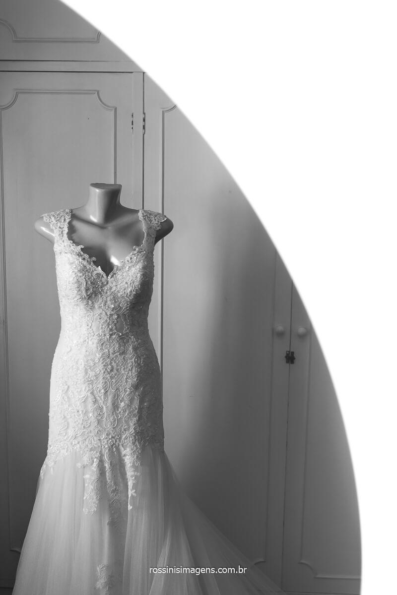 center noivas, vestido de noiva primeiro aluguel sonho de noiva, @RossinisImagens