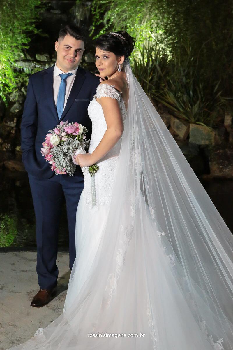 noivos modelos, casamento inspiração, noiva linda, center noivas são paulo, @RossinisImagens