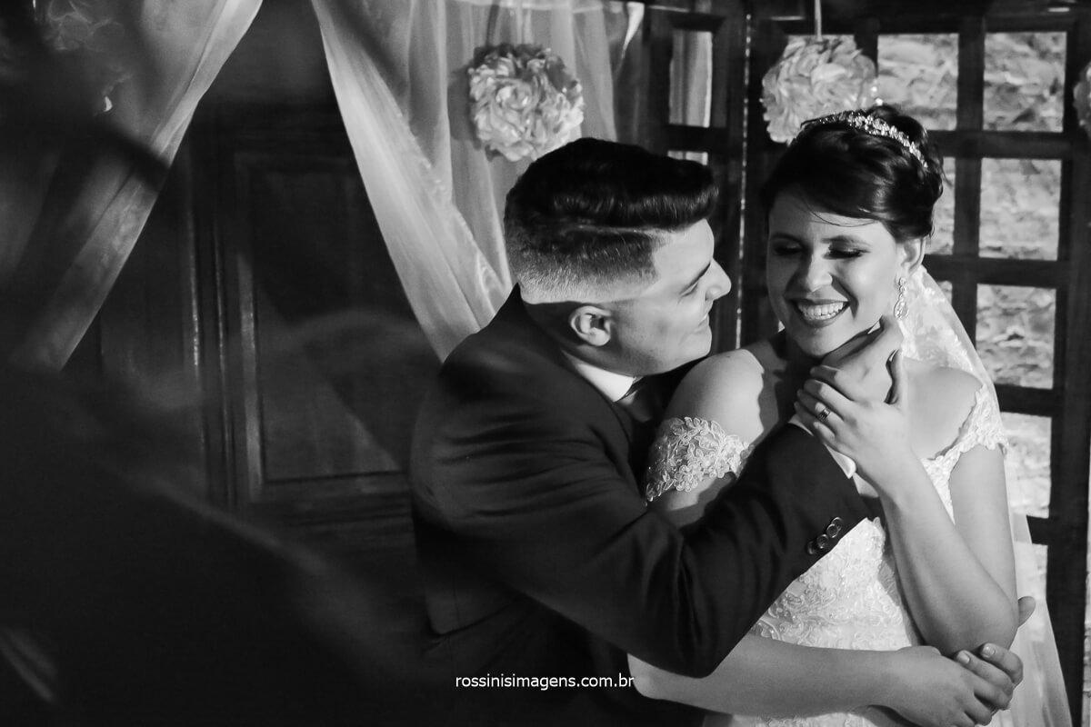 casal apaixonado romântico, inspiração de casamento, noivas, sonhos, realização, @RossinisImagens