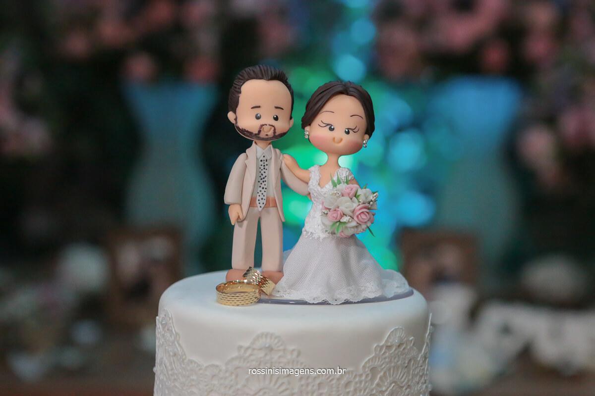 Alianças da Priscila e Gian, Casamento Lindo, Incrível, Emocionante, inspiração, @RossinisImagens