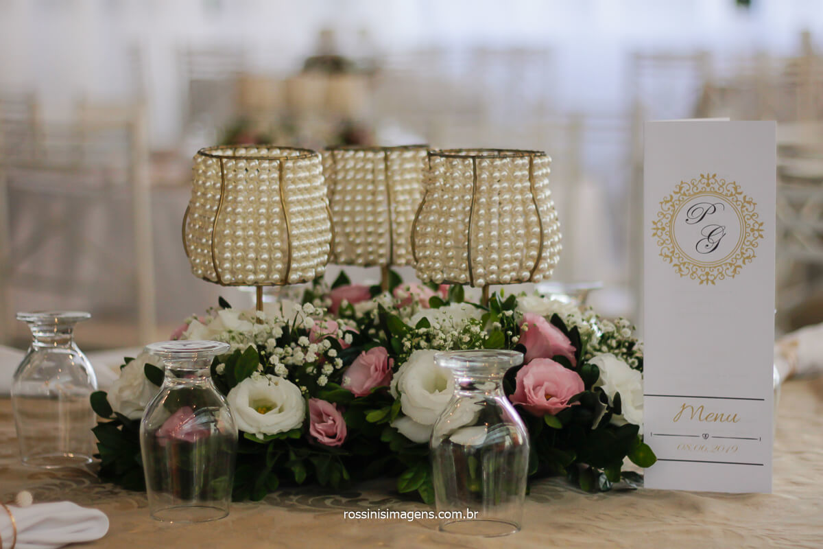 detalhes do casamento decoração, decoração de casamento, @RossinisImagens