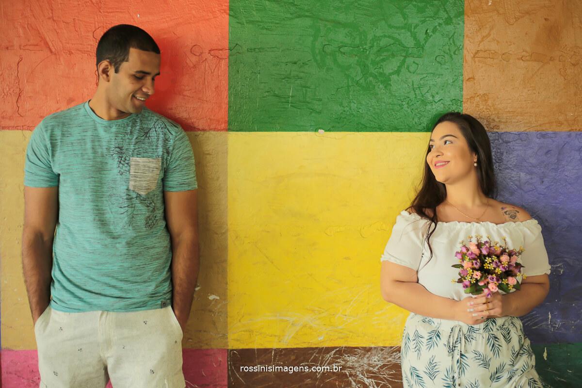 ensaio de casal no parque, ensaio pre casamento. ensaio pre wedding, ensaio em pontos turísticos do brasil, @RossinisImagens