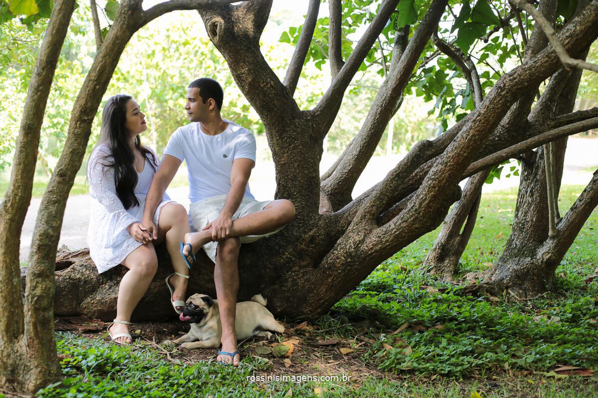 fotografia de casal em passeios, fotografo de casal em lua de mel, @RossinisImagens