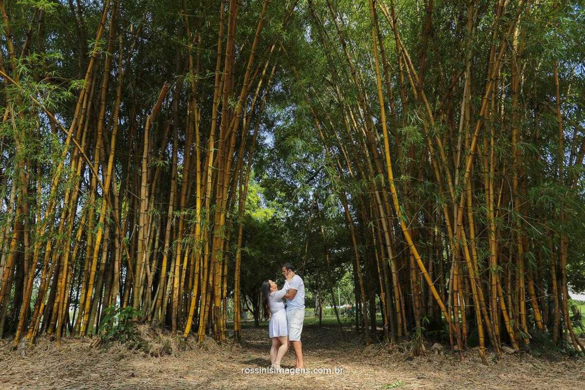 fotos de casal em passeios, foto de casal em lua de mel, fotografia em pontos turísticos, @RossinisImagens