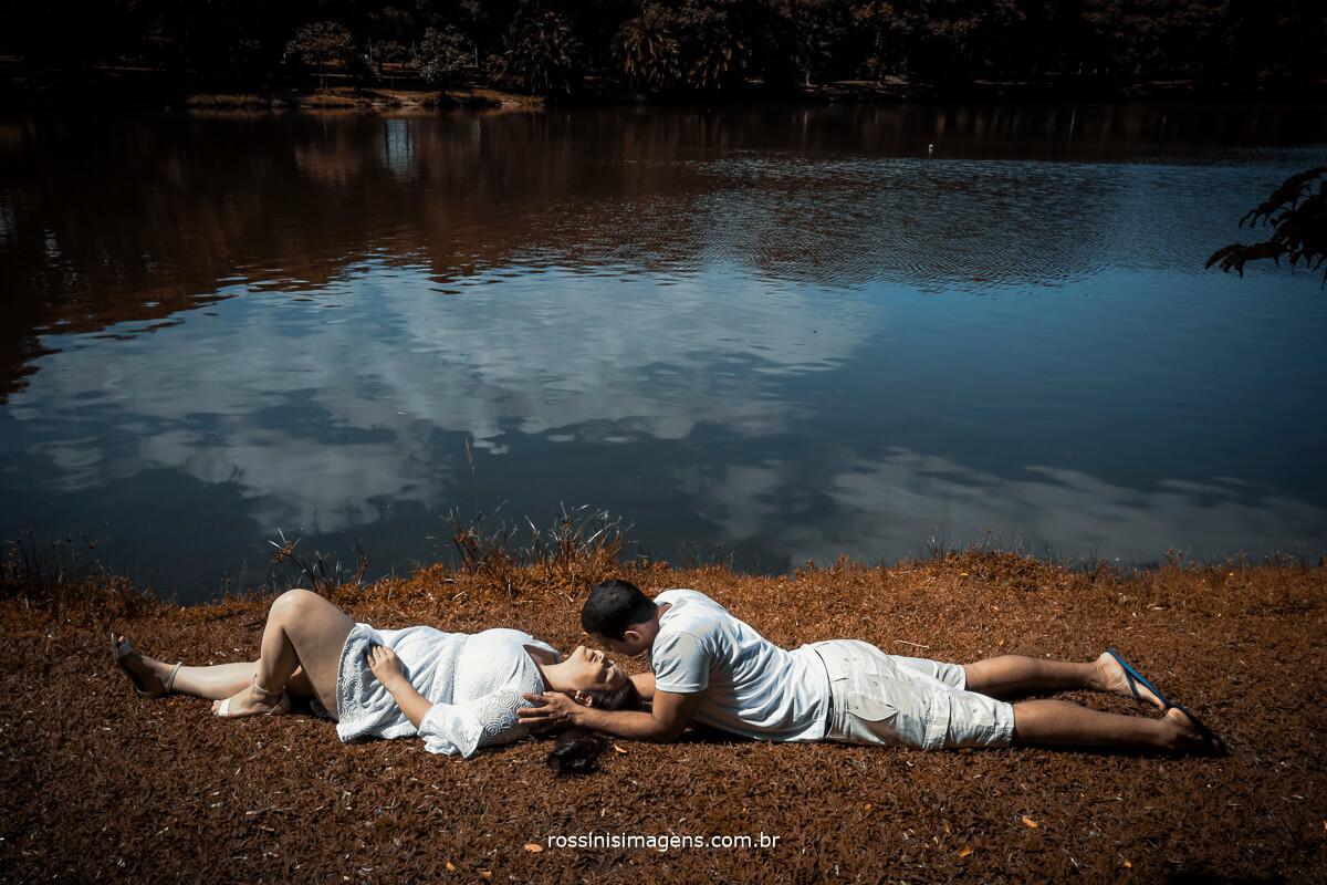 o que fazer antes do casamento, um lindo ensaio fotográfico, antes do casamento, um ensaio que  conte como é de fato a vida de vocês, mostrando tudo que gostam de fazer para que no futuro tenha essas lindas fotos , @RossinisImagens