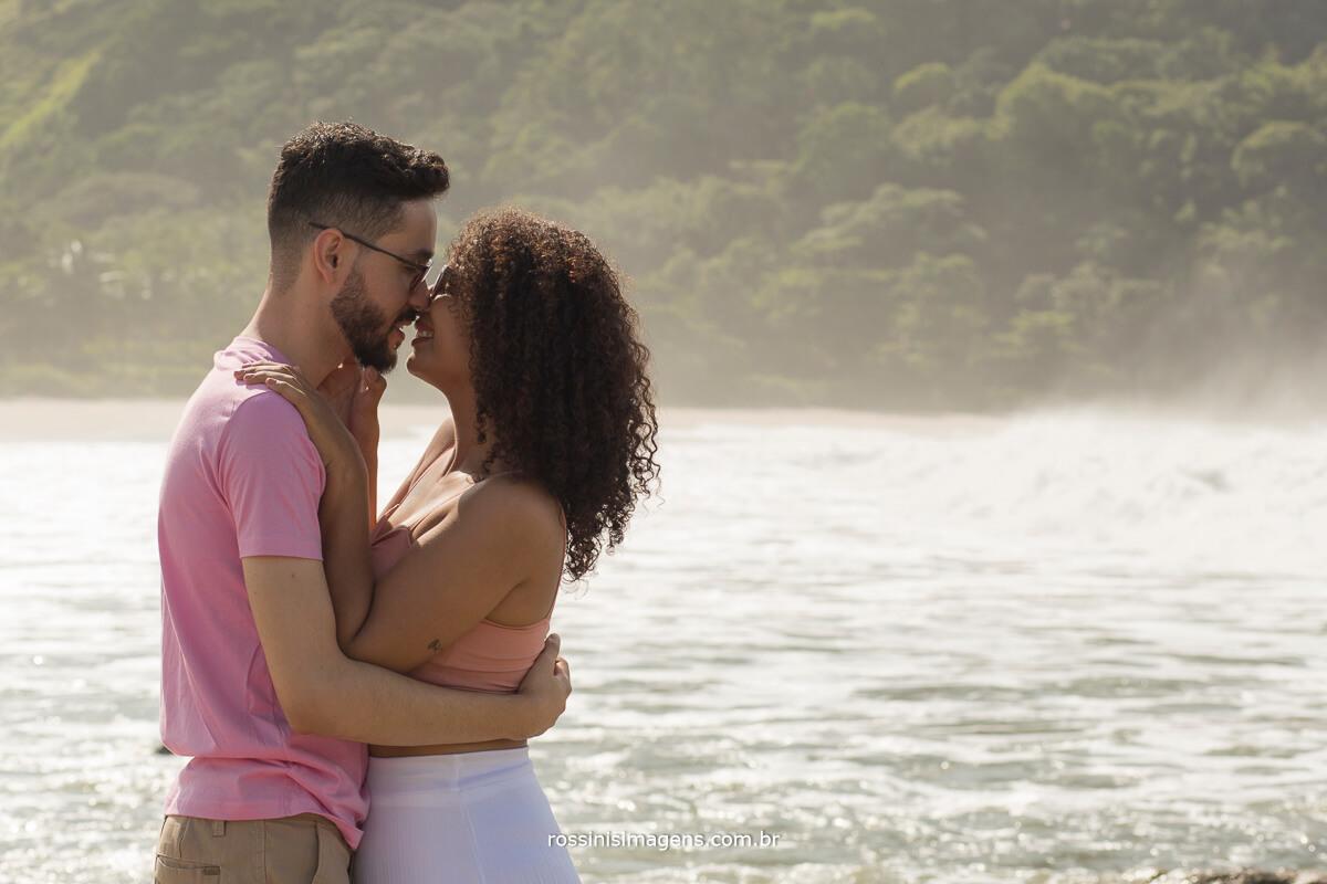 fotografo de ensaio de casal, fotografo @RossinisImagens