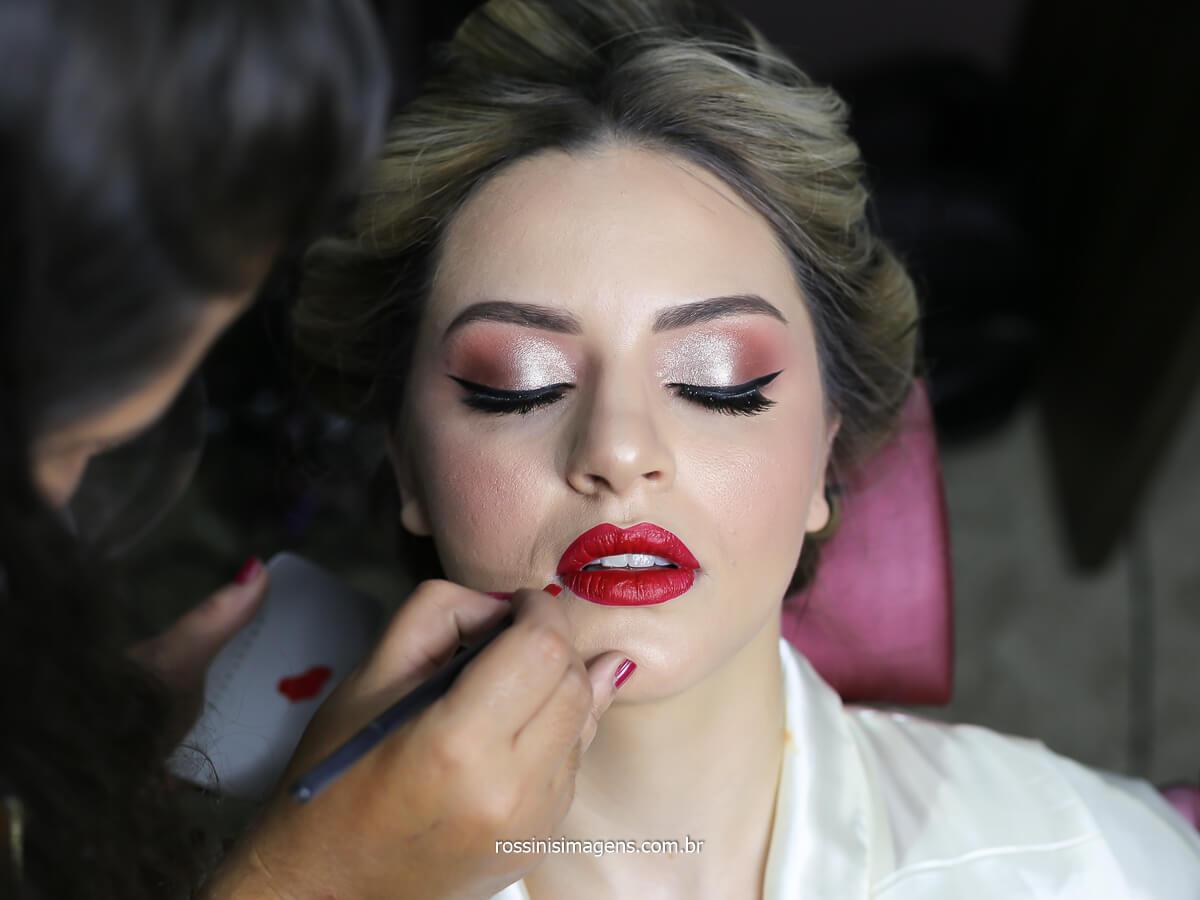 make up Aline Christina Hair no espaço Julio Bravin em mogi das cruzes, casamento em mogi, @RossinisImagens