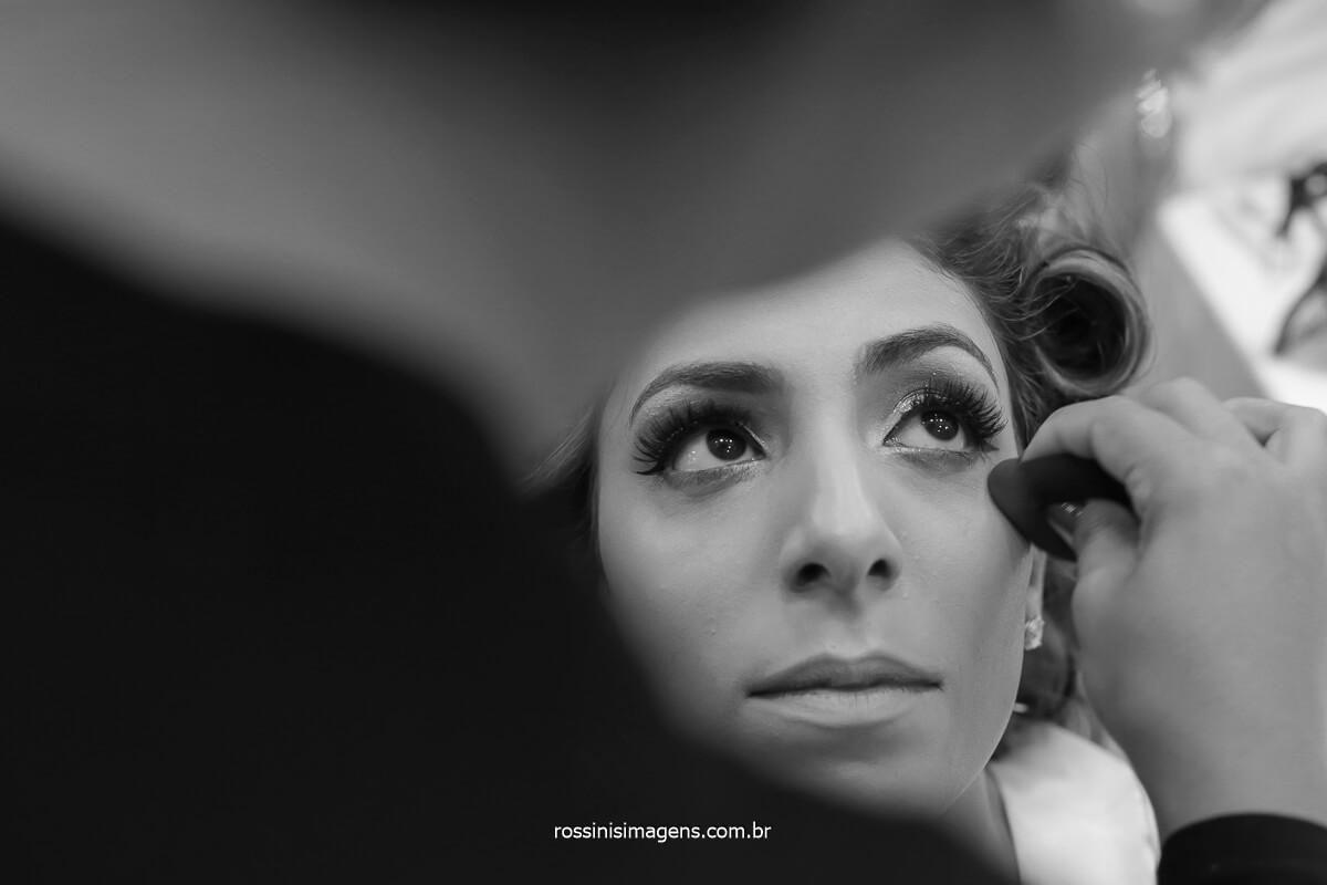 make up noiva Patricia no espaço balboa em Mairiporã sp noiva linda, @RossinisImagens
