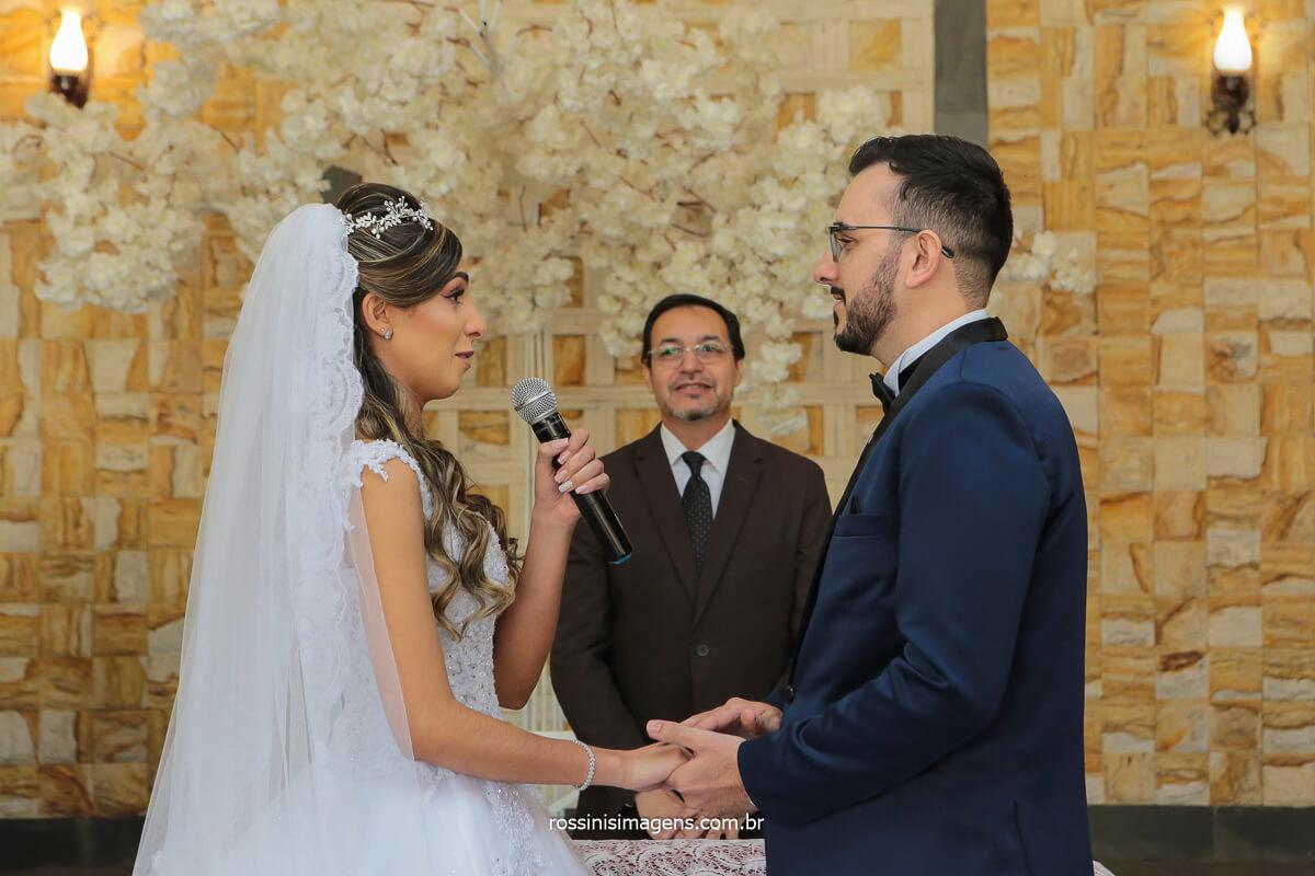 votos do casamento de Patricia e Andre, e serra da cantareira espaço balboa casamento por rossinis imagens, @RossinisImagens