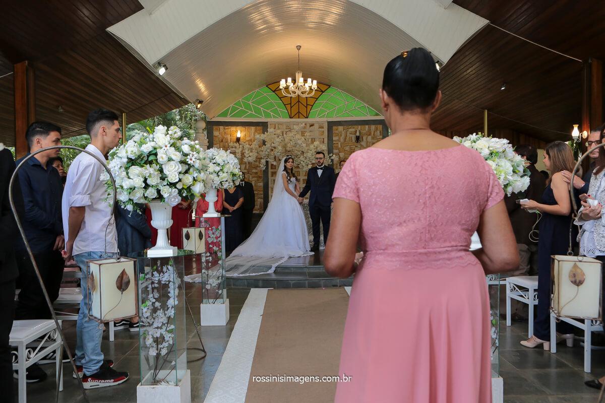 entrada das alianças no casamento da Patricia e do Andre no espaço balboa, @RossinisImagens