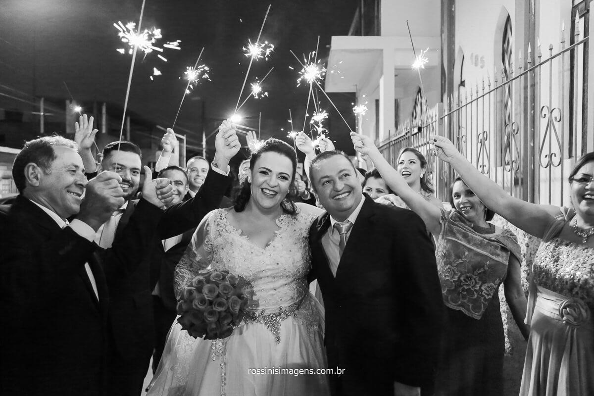 alegria e amor casal show de bola, agitação e felicidade, @RossinisImagens