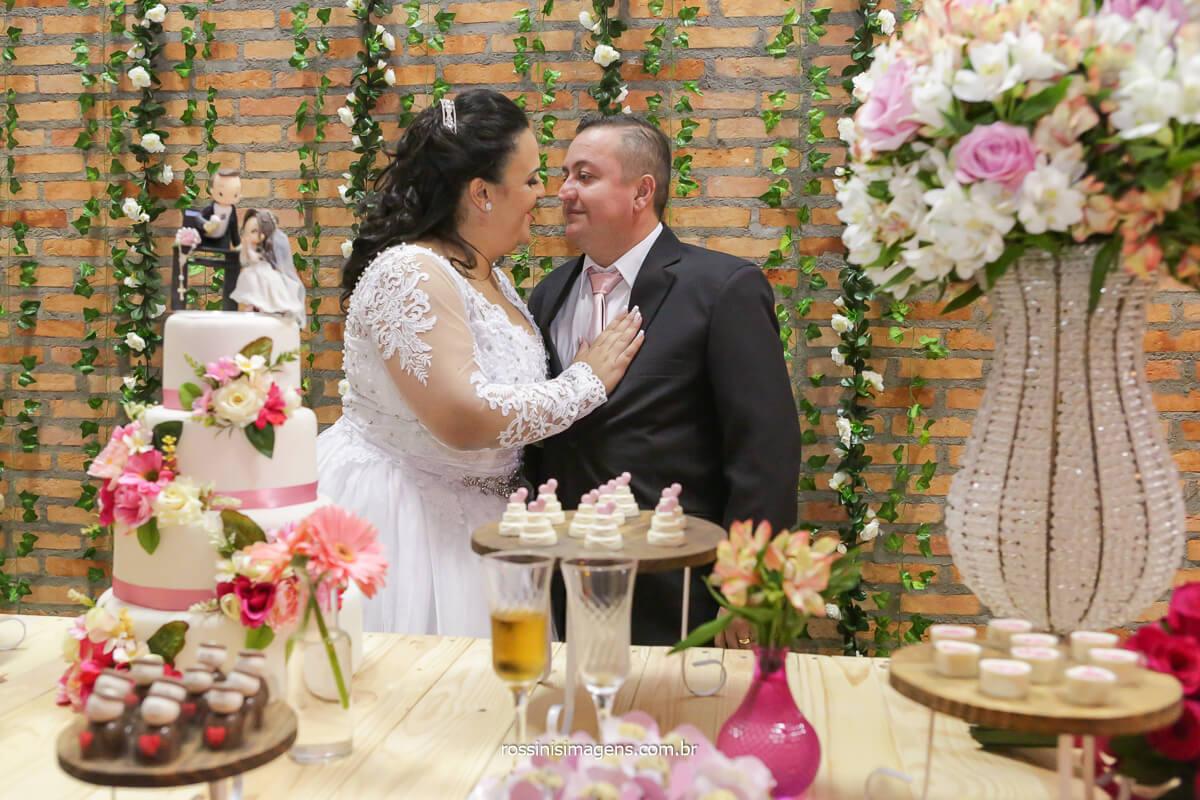 fotografo de casamento em poa, casamento em poá, assessoria de casamento em poá Pamela Salzgeber, hangar em poá, @RossinisImagens