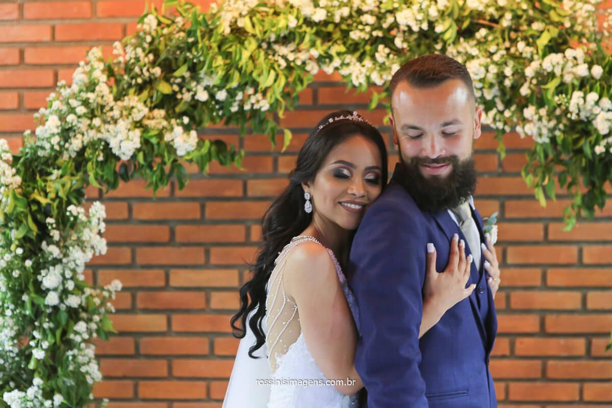 ensaio de casal, noivos casamento, fotografia de casamento rossinis imagens,@RossinisImagens
