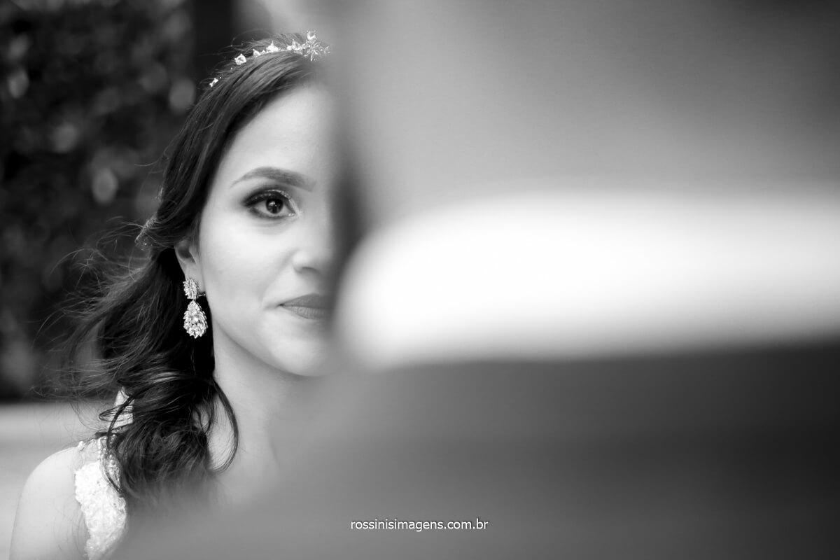 olhar da noiva nos olhos do noivo, fotografo de casamento, sensibilidade n o olhar noiva e noivo, @RossinisImagens