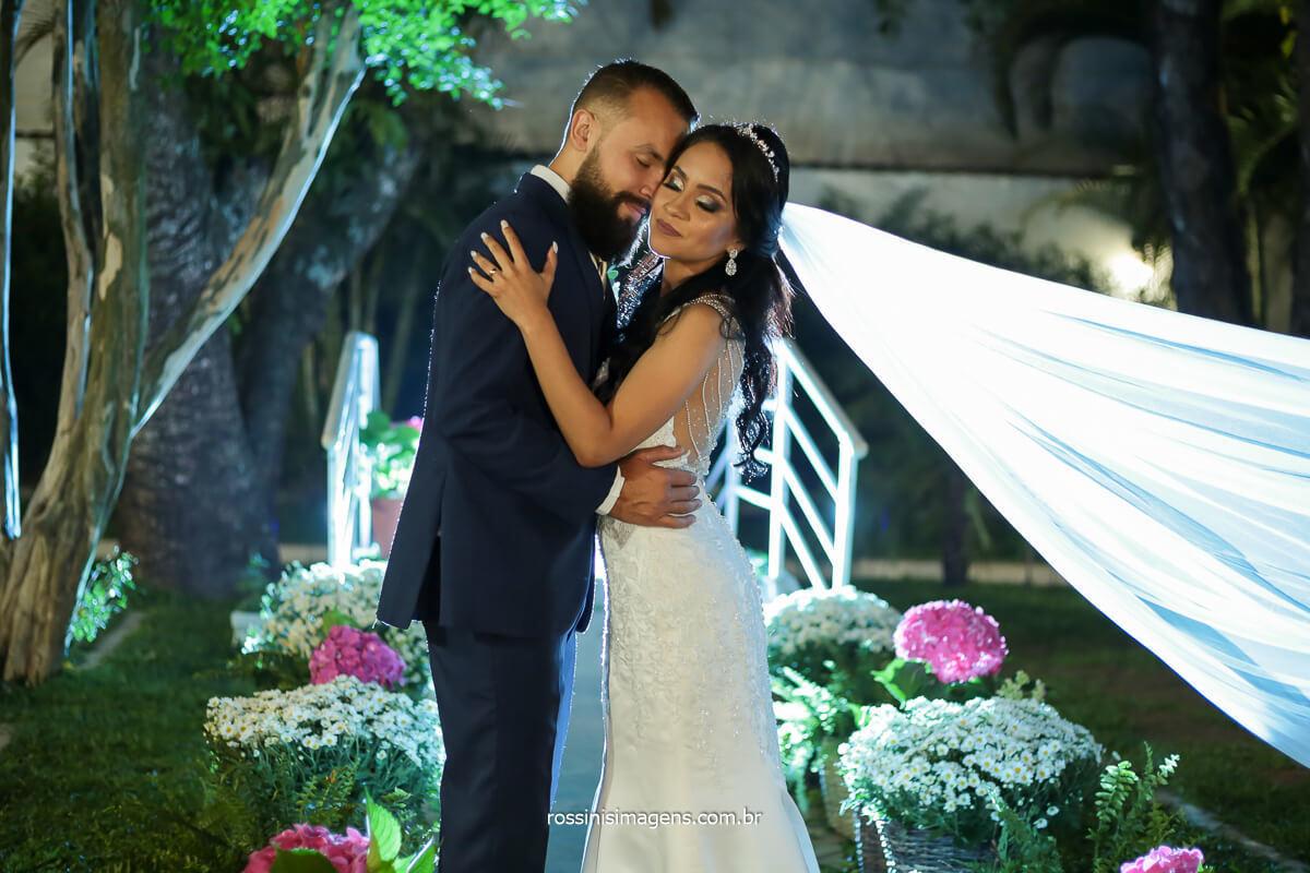 fotografia de casamento rossinis imagens, fotografo de casamento, na região do alto tiete, zona leste, Suzano, Poá, Mogi, Ferraz, Arujá, Itaquá, @RossinisImagens