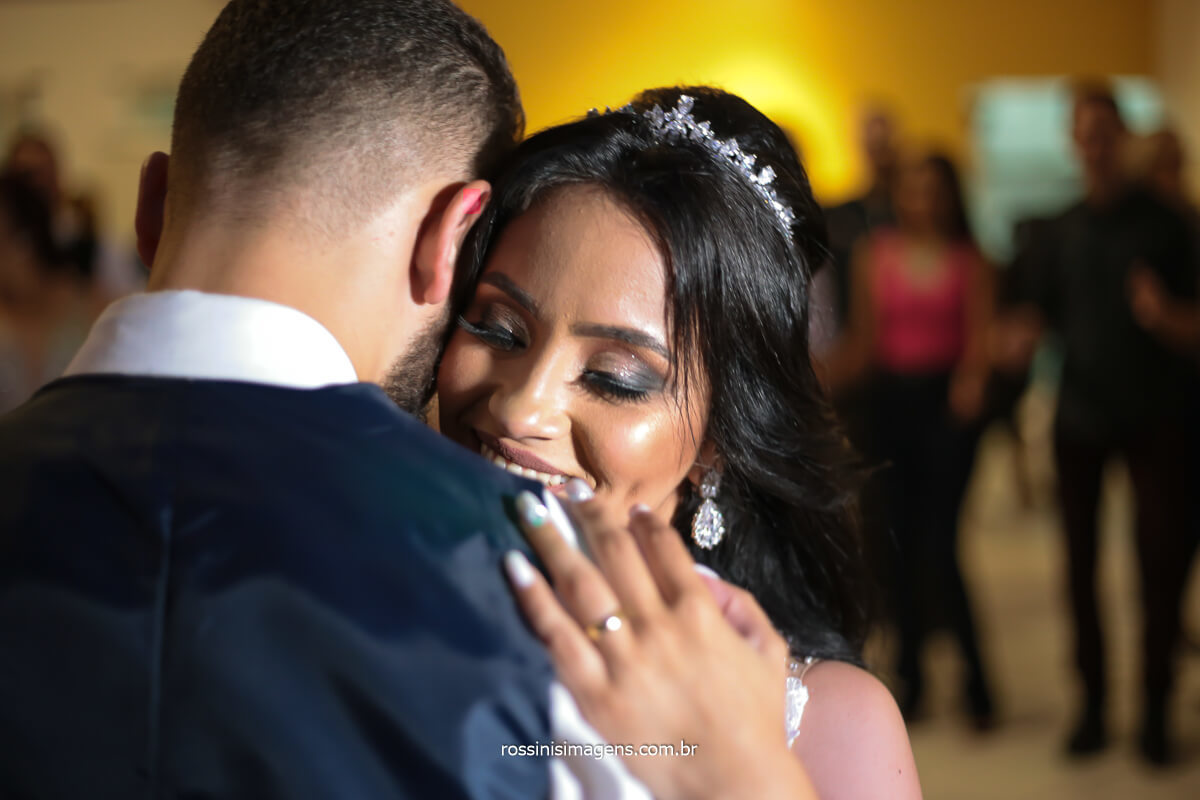 dança dos noivos, first dance , wedding day, casal primeira valsa, @RossinisImagens