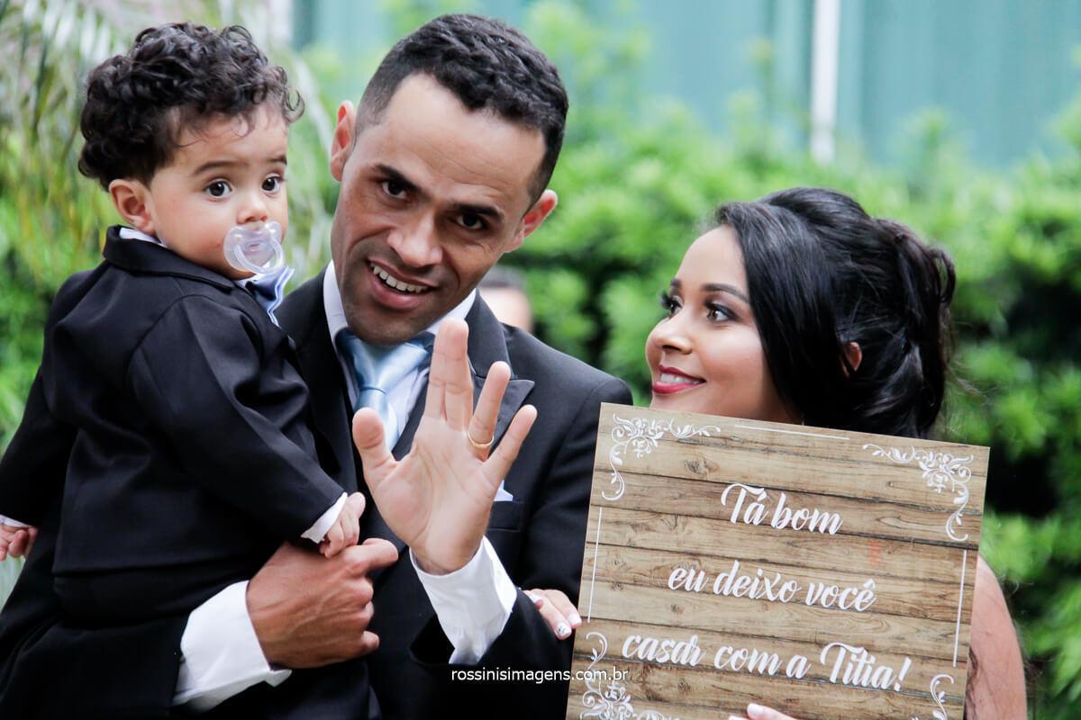 fotografia de casamento irma da noiva, padrinhos fotografia de casamento de dia ao ar livre irmã da noiva , @RossinisImagens