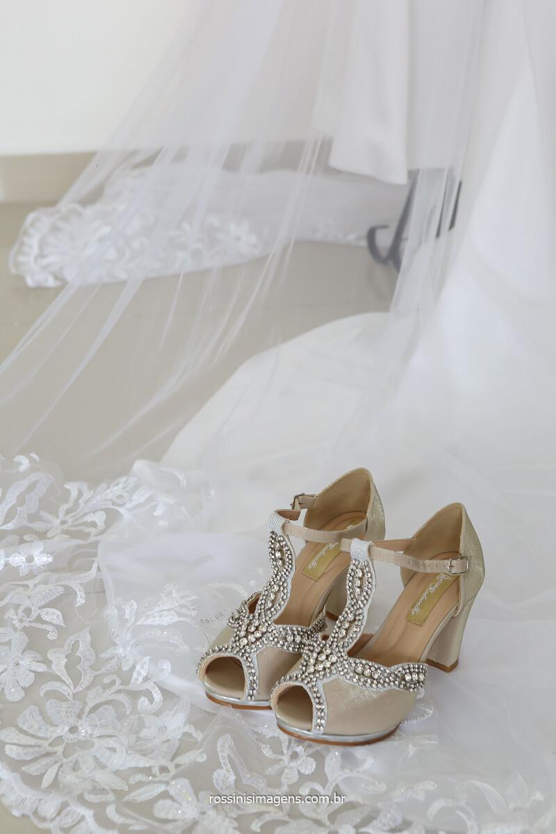 detalhes de casamento noiva e seus lindos e maravilhosos detalhes, @RossinisImagens