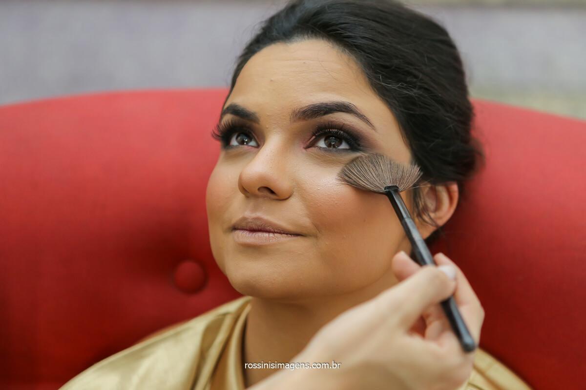 make up dia da noiva, maquiagem para noiva dicas e inspiração para o grande dia