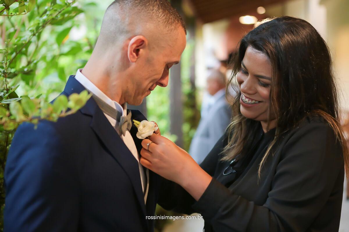 fotografia de casamento assessoria parte importante e fundamental da organização e execução do casamento, @tamyribeiroeventos, momento que merecem ser destacados, @RossinisImagens