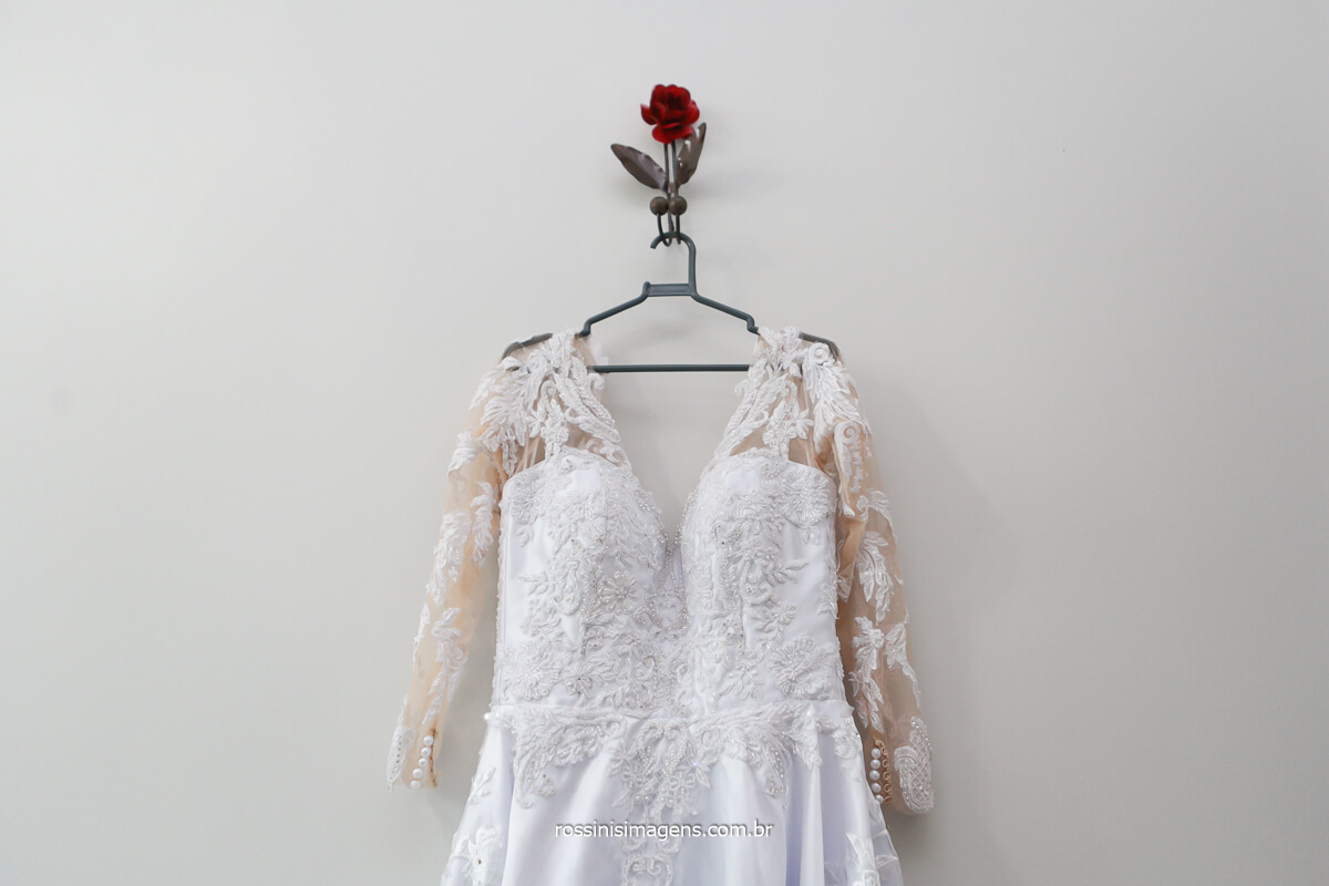 fotografo de casamento vestido de noiva, dia do casamento antes do casamento, @RossinisImagens
