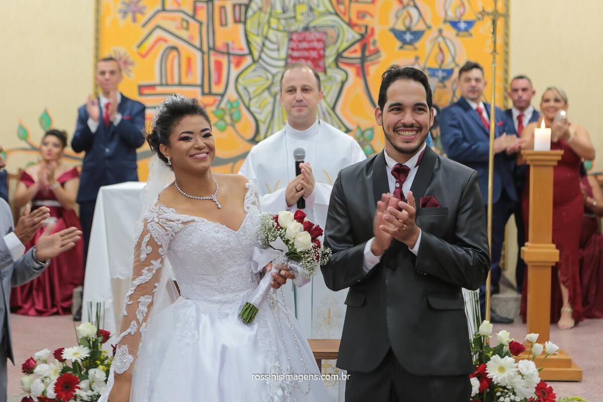 fotografo de casamento noivos homenageiam pais por todo amor e carinho que tiveram, @RossinisImagens