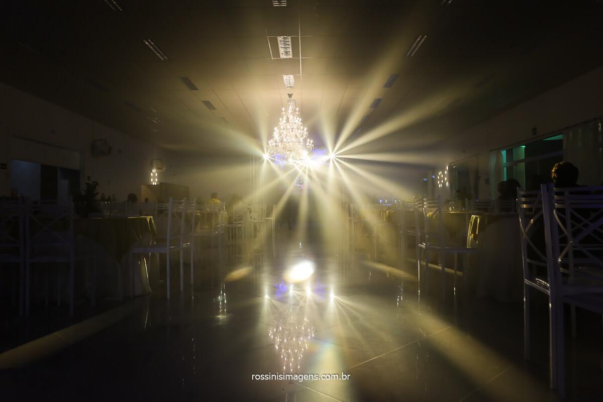 fotografo de casamento na Chácara Torres, Dj Royal Som, Rossinis Imagens