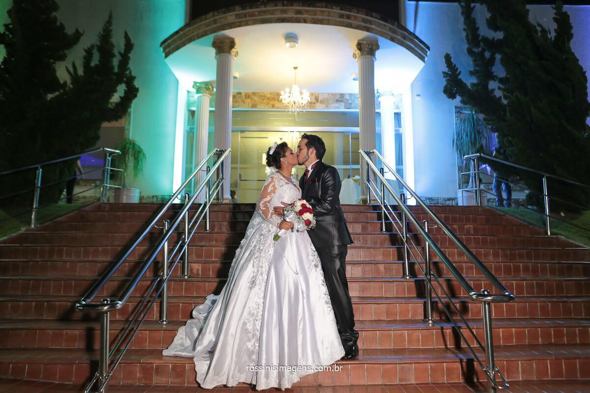 fotografia de casamento na chácara torres em poá fotografias de casamentos, @RossinisImagens